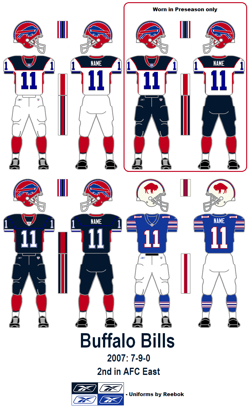 Jerseys Old Old Jerseys Bills Old Bills Jerseys Old Jerseys Bills Bills
